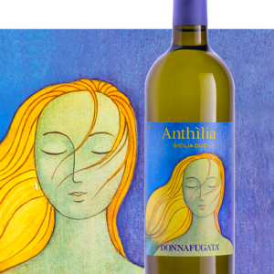 Donnafugata Anthìlia 2019