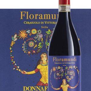 Donnafugata Floramundi 2017