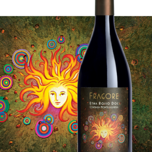 Donnafugata Fragore 2016