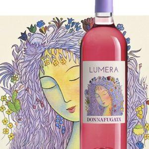Donnafugata Lumera 2019