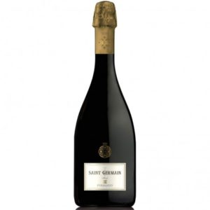Firriato Spumante Saint Germain Brut