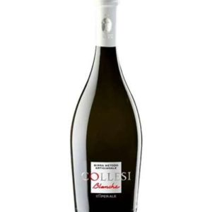 Collesi Blanche 33 cl