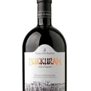 De Bartoli Bukkuram Passito