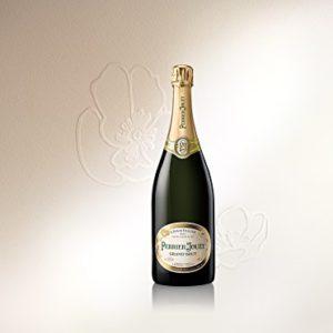 Champagne brut Gran Brut Perrier Jouet