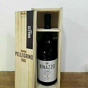 Pellegrino Rinazzo Syrah Magnum