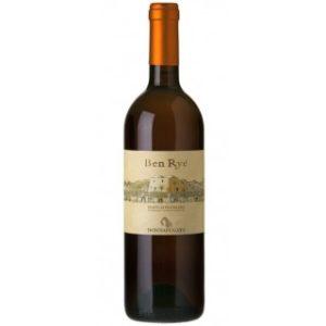 Donnafugata Passito Ben Rye 375 ml