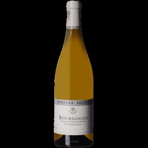 Bourgogne Chardonnay 2018 Domaine Bernard Defaix