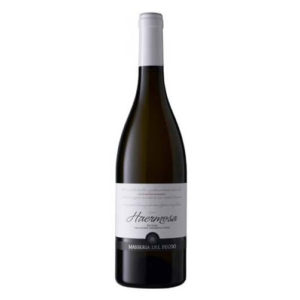 Masseria del Feudo Haermosa Chardonnay