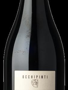 Occhipinti Frappato BB Vino di Contrada 2017