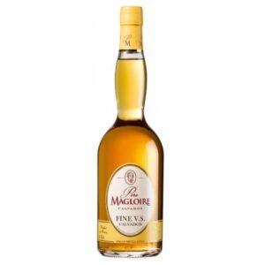 Pere Magloire Fine Vs Calvados