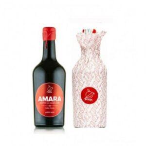 Amaro Amara Magnum 1,5 lt