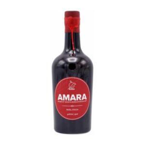 Amaro Amara 50 cl
