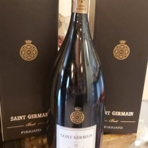 Firriato Saint Germain Firriato