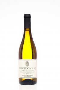 Serramarrocco Chardonnay 2019