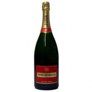 Champagne Piper Brut Magnum 1,5lt