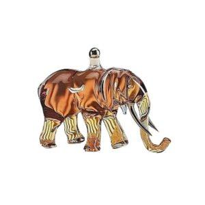 Bonollo Elefante