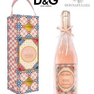 Donnafugata Rosa Dolce e Gabbana 1,5 lt