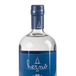 Gin Hernö 50 cl
