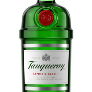 London Dry Gin Tanqueray 70 cl