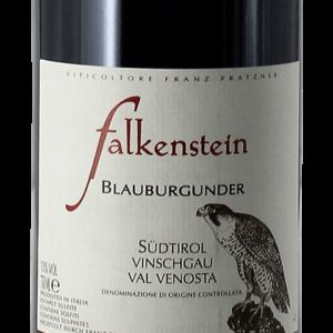 Falkenstein Blauburgunder Pinot Noir