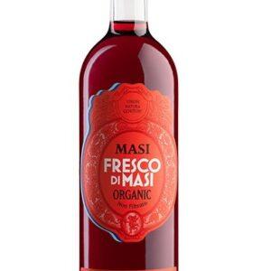 Fresco Masi Rosso