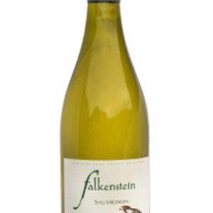 Falkenstein Sauvignon 2018